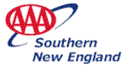 AAA Southern New England