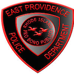 East Providence Police Department