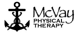 McVay Physical Therapy